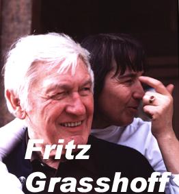 TGrasshoff 83_6 Fritz Roswitha Kopie