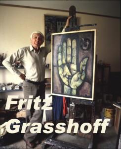 TGrasshoff 84_7 Atelier1 Kopie