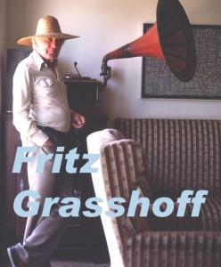 TGrasshoff 84_7 Grammophone 1 Kopie