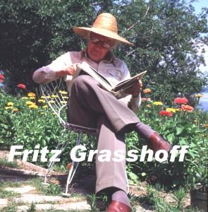 TGrasshoff 84_7 Sonnenhut Kopie