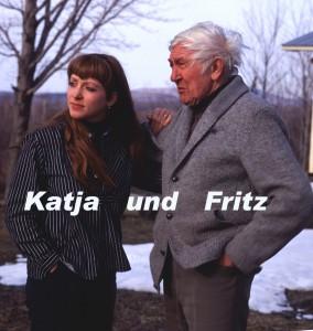 TGrasshoff 85_4  Fritz Katja Kopie