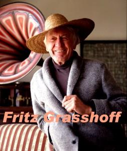 TGrasshoff 85_4  Fritz erwartet Frühling Kopie
