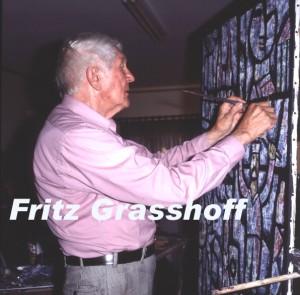 TGrasshoff 86_7  Atelier 3 Kopie